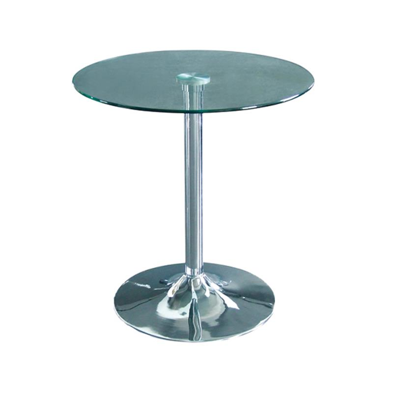 Design glastisch tisch bartisch glas m 80408 156 sixbros for Design tisch glas