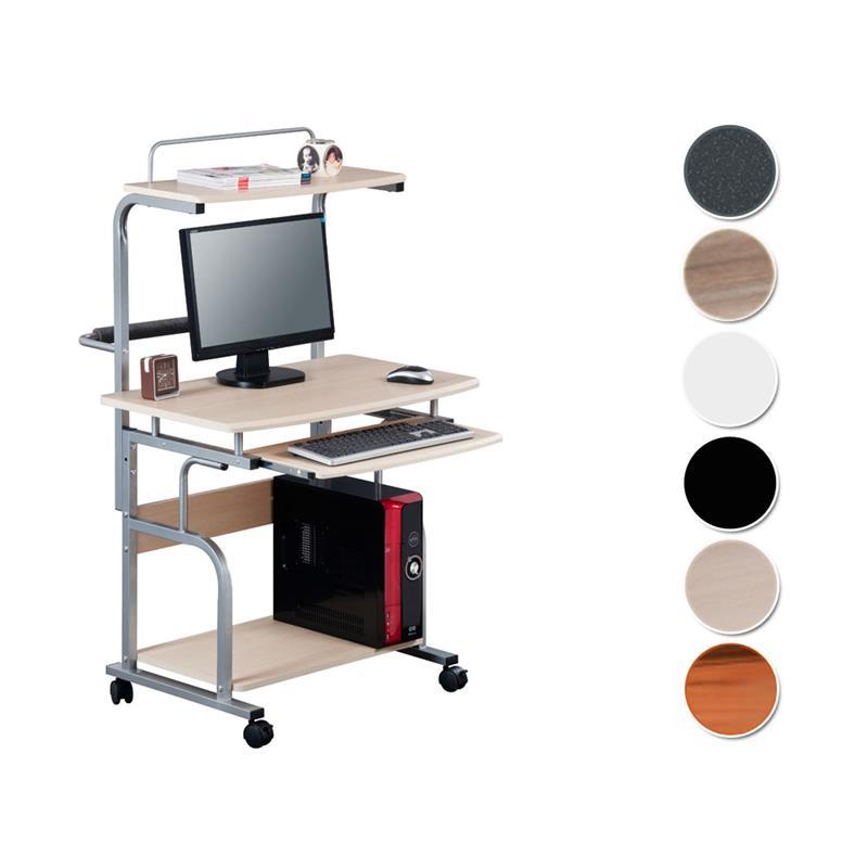 Sixbros mesa ordenador mesa oficina mesa escritorio for Oficinas de seur