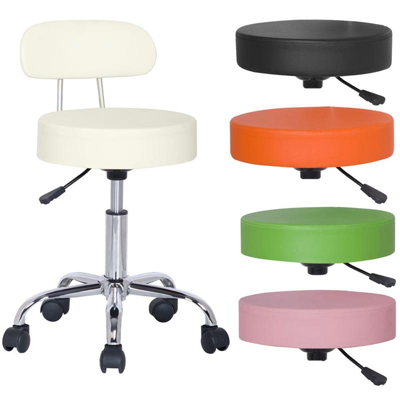 sixbros rollhocker arbeitshocker drehhocker hocker sitzhocker farbwahl m 95027 ebay. Black Bedroom Furniture Sets. Home Design Ideas