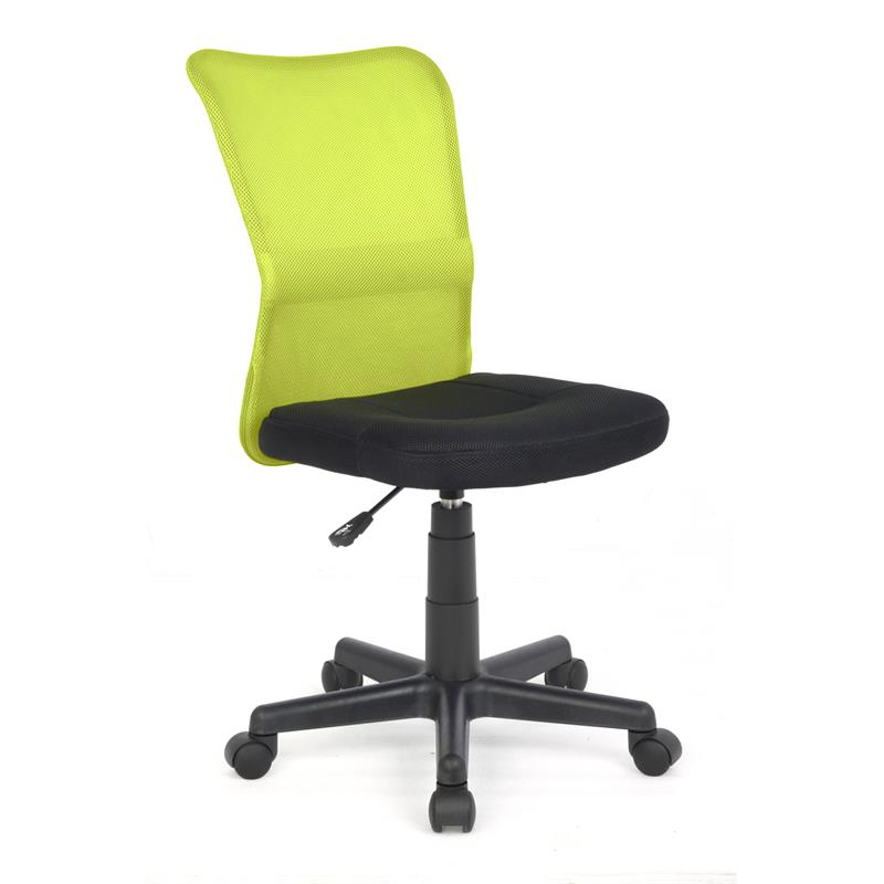 b rostuhl chefsessel drehstuhl schreibtischstuhl gr n h. Black Bedroom Furniture Sets. Home Design Ideas