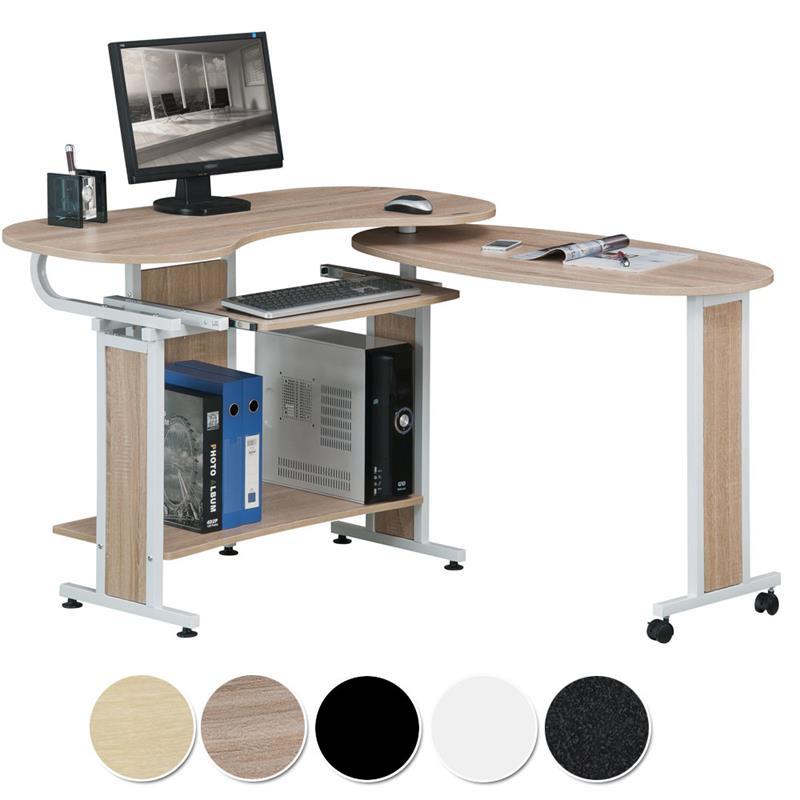 Mesa escritorio con ruedas sharemedoc - Mesa escritorio con ruedas ...