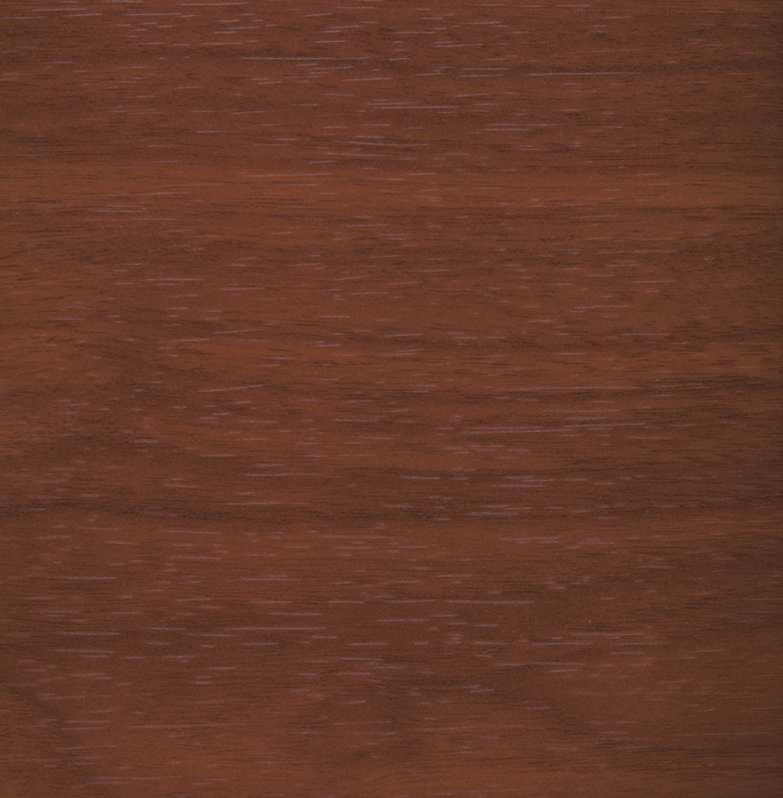 SixBros-Bureau-Informatique-d-angle-Table-de-travail-differentes-couleurs-B1010