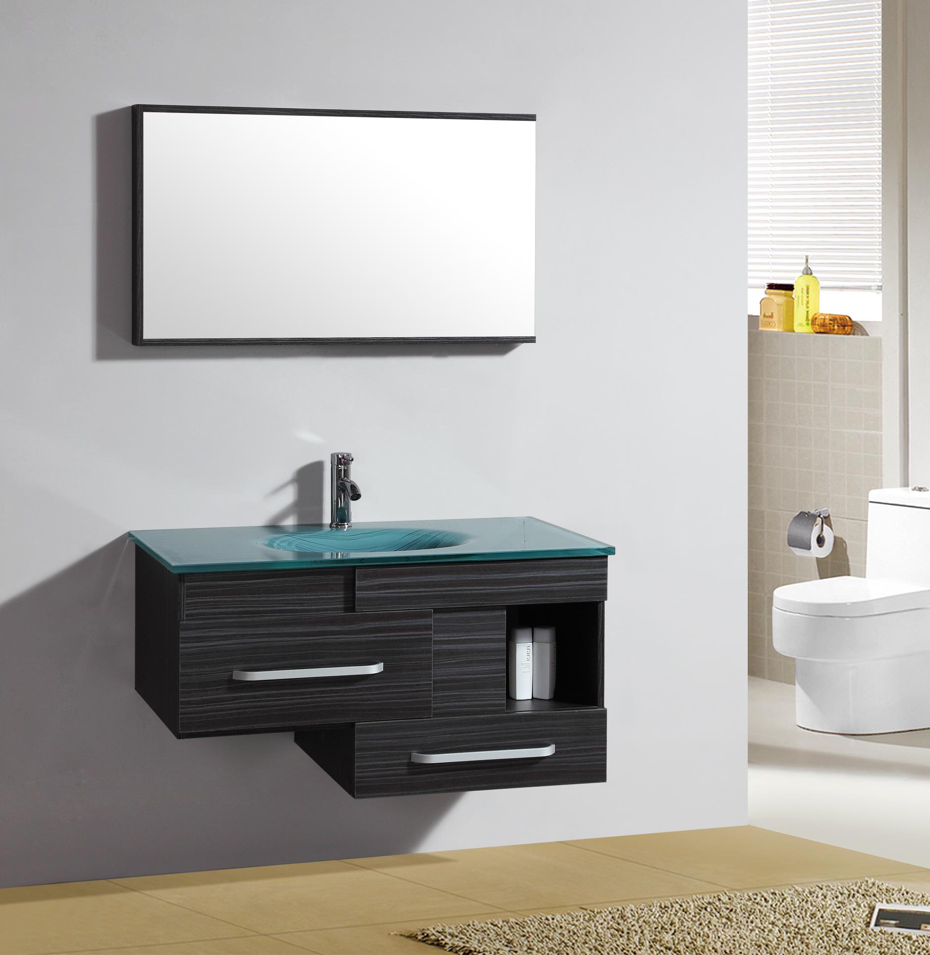 badezimmer waschtisch set – chillege, Badezimmer