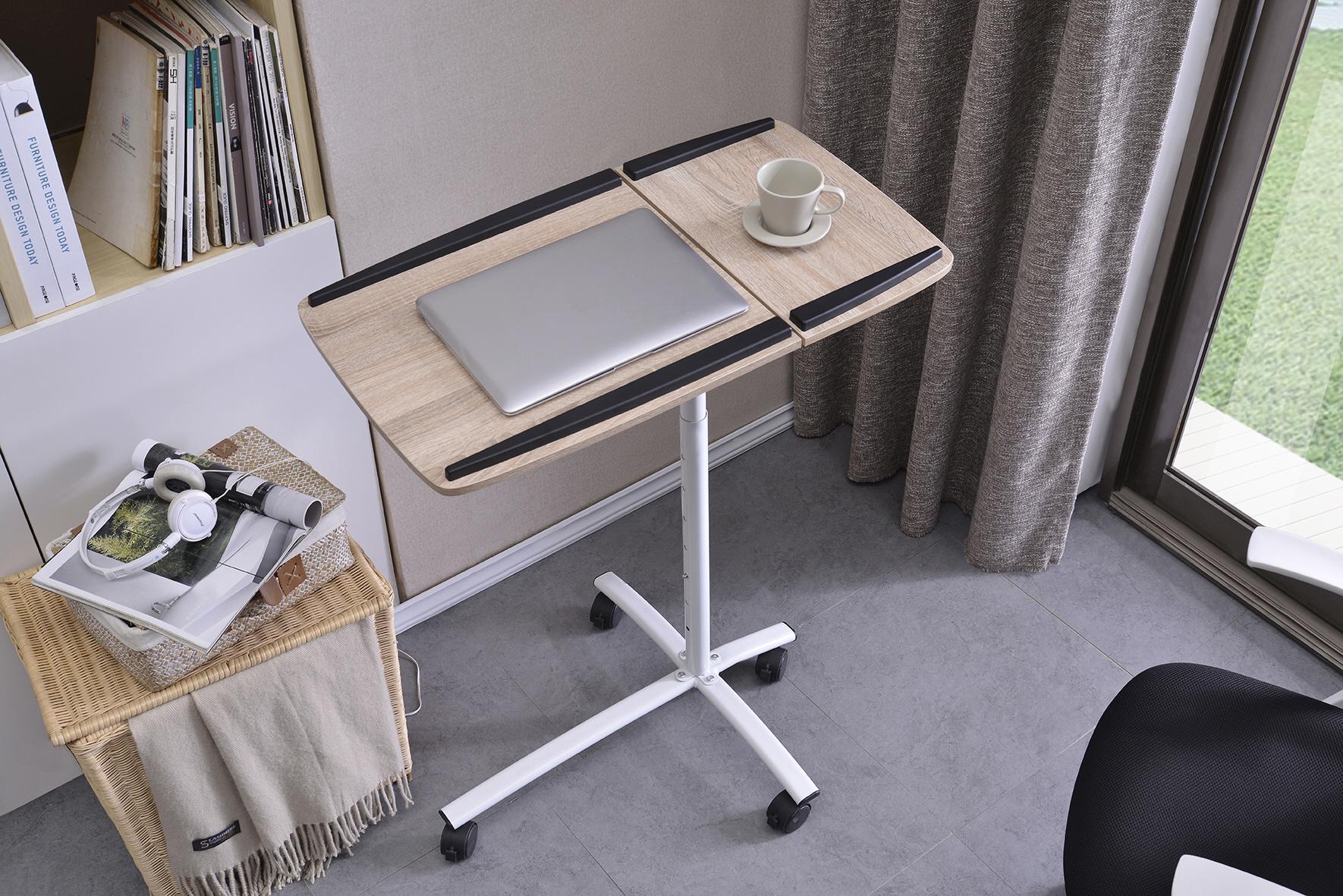 SixBros-Mesa-de-Ordenador-Portatil-Mesa-de-Oficina-Diferentes-Colores-B-001N