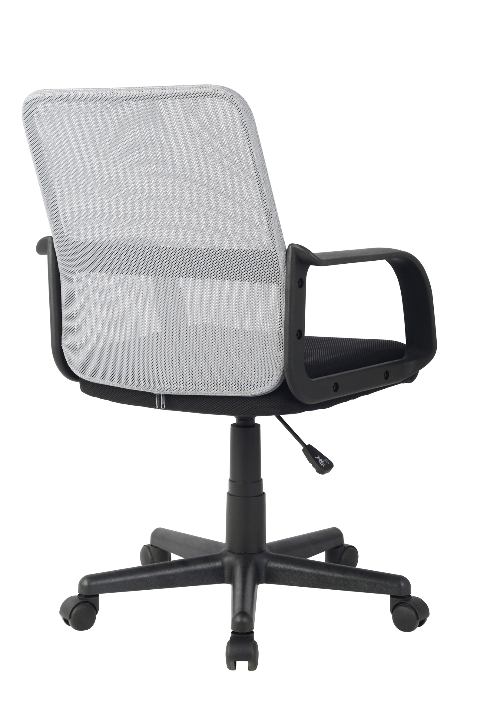 Sixbros office swivel chair different colors hlc 1278 2 for Different color chairs