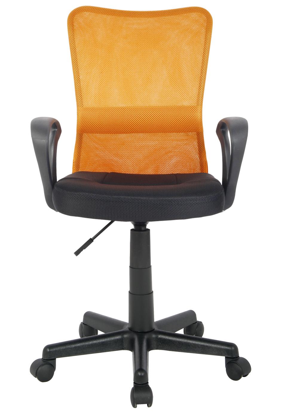 Sixbros chaise de bureau en diffententes couleur h 298f for Couleur chaise