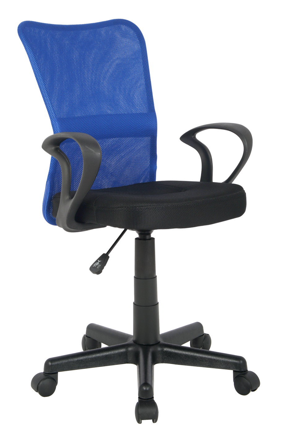 SIXBROS OFFICE SWIVEL CHAIR DIFFERENT COLOURS H 298F eBay : 100021201 <strong>Blue</strong> Office Chair from www.ebay.co.uk size 944 x 1386 jpeg 440kB
