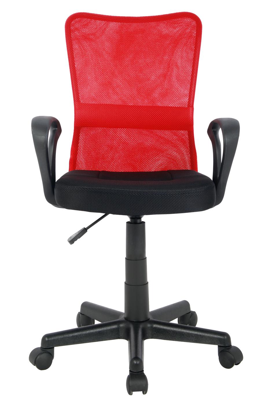 sillas altas de oficina sharemedoc