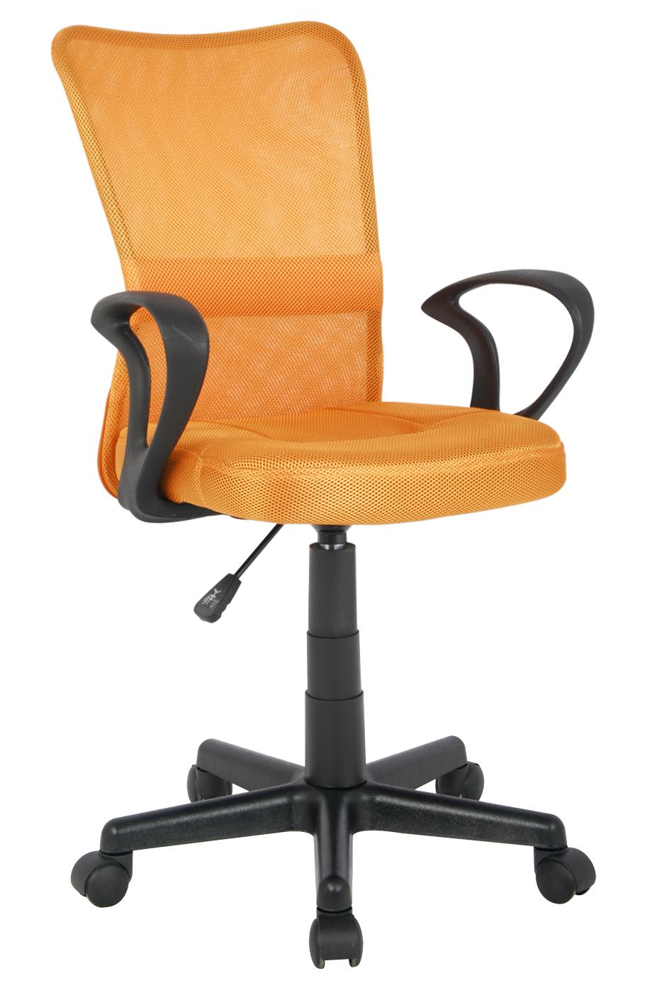 sixbros chaise de bureau en diffententes couleur h 298f. Black Bedroom Furniture Sets. Home Design Ideas