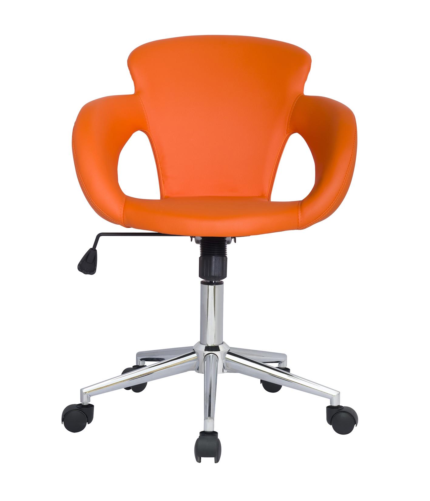 Sixbros chaise de bureau en diffententes couleur m 65335 1 ebay - Chaise de bureau massante ...
