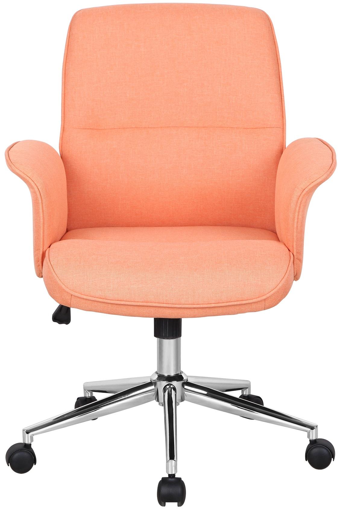 Sixbros silla de oficina silla giratoria diferente color - Silla giratoria oficina ...