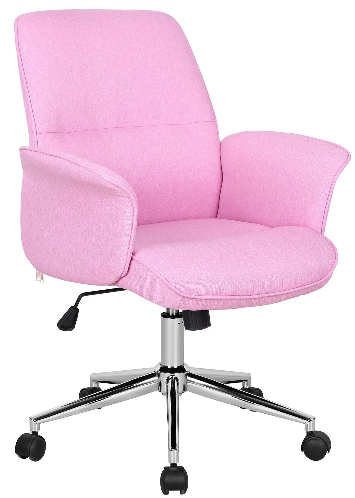 Sixbros poltrona sedia ufficio sedia girevole 0704m for Sedia poltrona ufficio