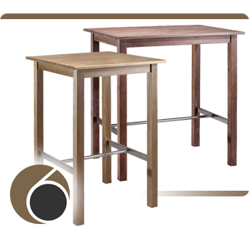 bar lounge m bel barhocker bartische loungesessel. Black Bedroom Furniture Sets. Home Design Ideas