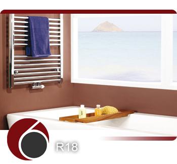 badheizk rper badheizungen in weiss oder chrom g nstig. Black Bedroom Furniture Sets. Home Design Ideas