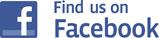 SixBros.de bei Facebook