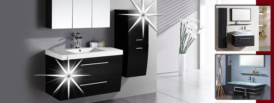 online shopping einfach g nstig sicher. Black Bedroom Furniture Sets. Home Design Ideas