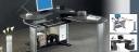 SixBros. Compouter Desks