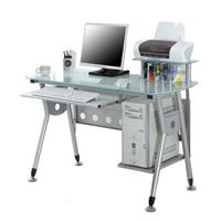 Bureau Informatique CT-3783/40