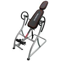Inversion Table 06D/259