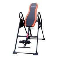 Inversion Table 01I/468