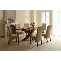 Silla de cocina | silla de comedor | silla tapizada – compralos con ...