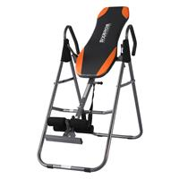 Inversion Table 03U/2171