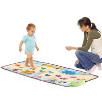 Foot print walk Learning Playmate SLW9829/2198