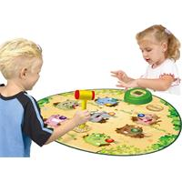 Hit Moles Playmat SLW9789/2207