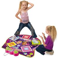 Dance Mixer Playmat Music Mat SLW9726/2209