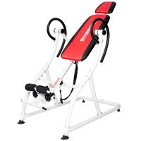 Inversion Table 06B/8069