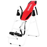 Inversion Table 03U/8070
