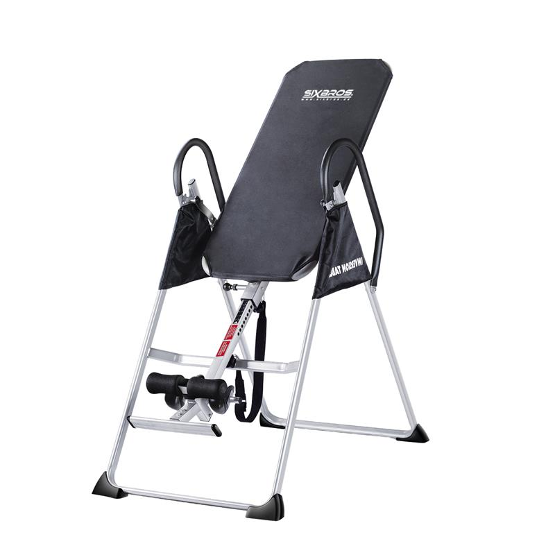 Inversion Table 01A/258