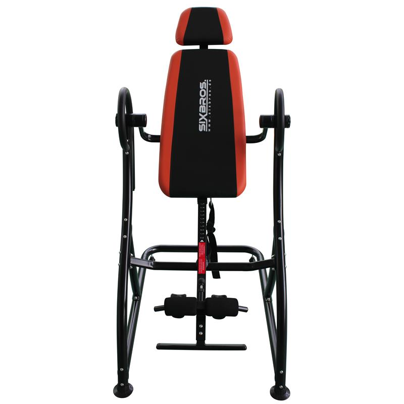 Inversion Table 06B/260