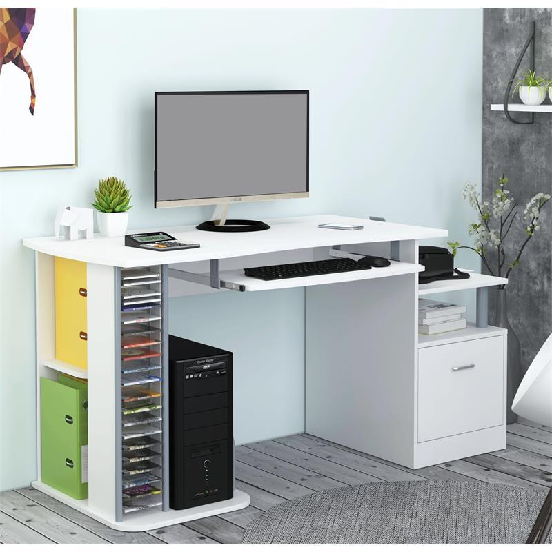 misure standard scrivania ufficio