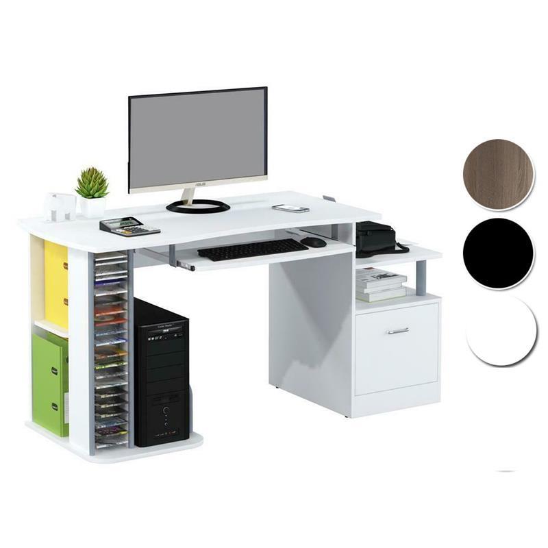 SixBros. Mesa Ordenador Mesa Oficina Mesa Escritorio Diferentes ...