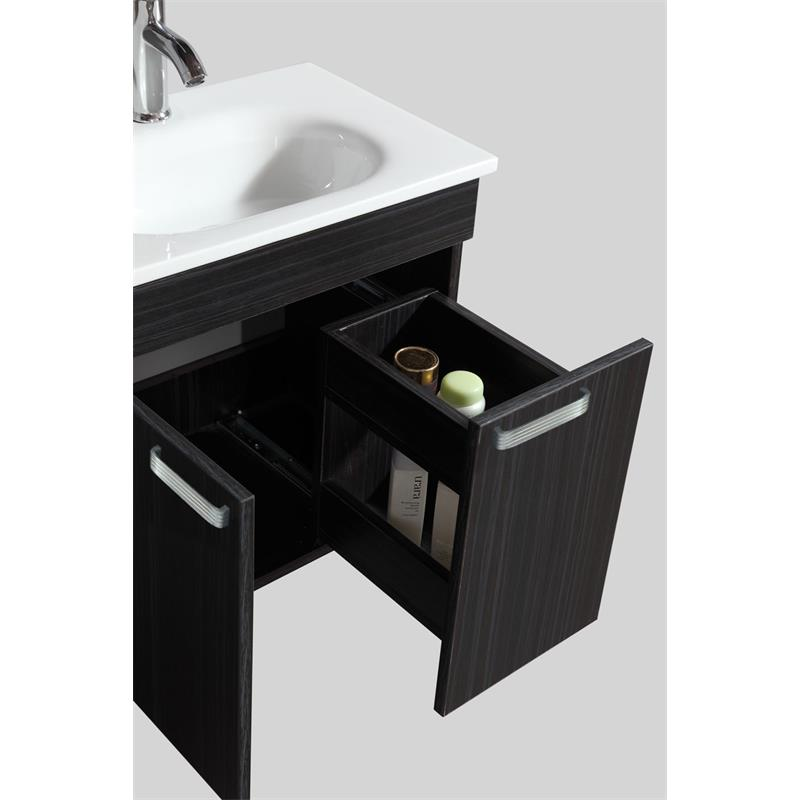 sixbros g ste wc badm bel set lazio f r kleine badezimmer. Black Bedroom Furniture Sets. Home Design Ideas