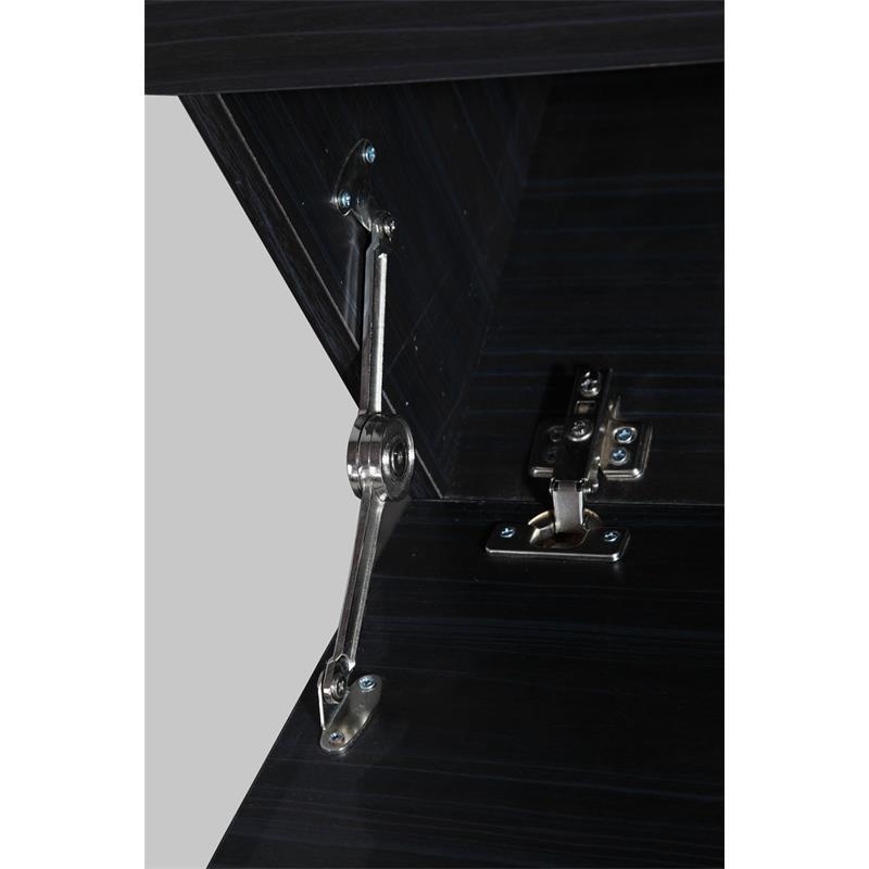 badezimmerm bel g nstig neuesten design. Black Bedroom Furniture Sets. Home Design Ideas