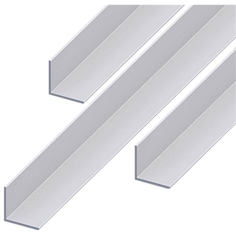 aluminium winkel l profil alu schiene aluprofil. Black Bedroom Furniture Sets. Home Design Ideas