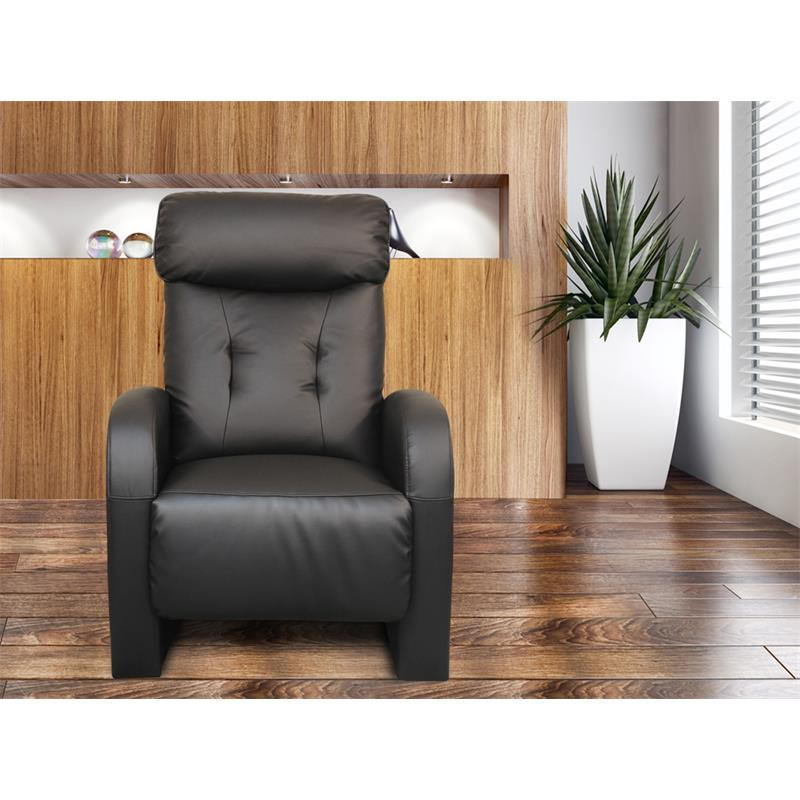 sixbros relaxsessel tv sessel fernsehsessel liegefunktion. Black Bedroom Furniture Sets. Home Design Ideas