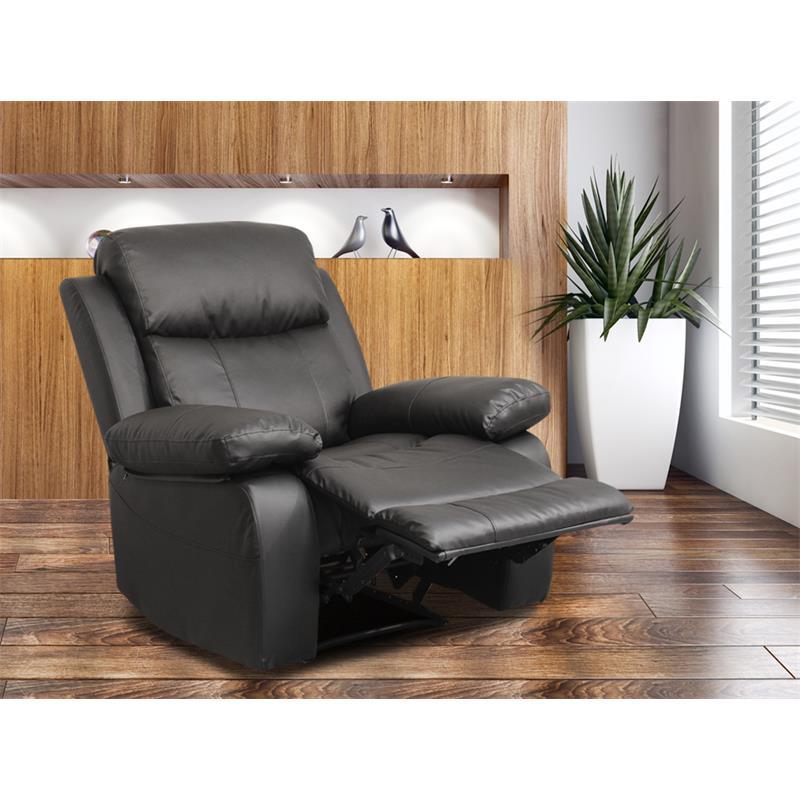fernsehsessel verstellbar preisvergleiche. Black Bedroom Furniture Sets. Home Design Ideas