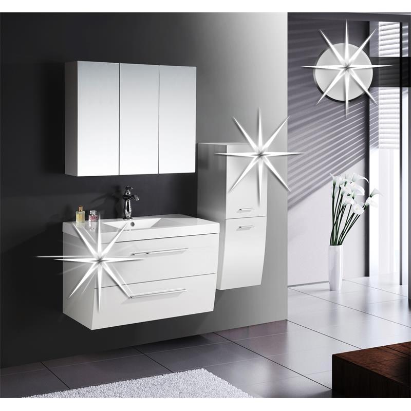 badezimmer fachgesch ft eckventil waschmaschine. Black Bedroom Furniture Sets. Home Design Ideas