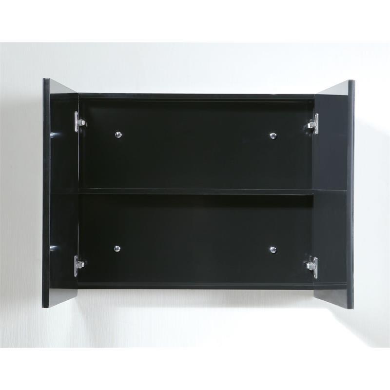 badezimmerm bel set ikea neuesten design. Black Bedroom Furniture Sets. Home Design Ideas