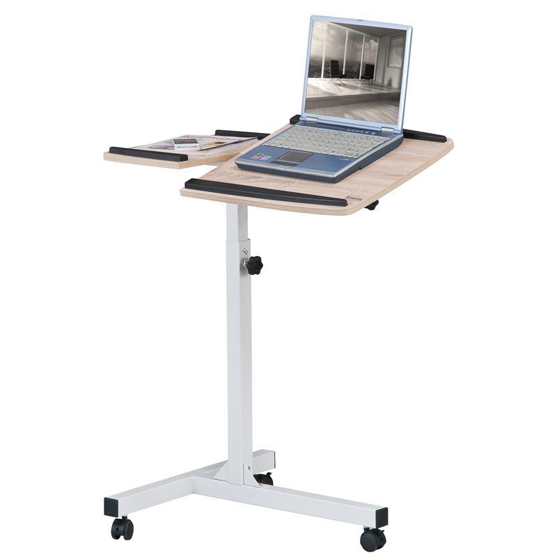 laptoptisch weiss preisvergleiche erfahrungsberichte und kauf bei nextag. Black Bedroom Furniture Sets. Home Design Ideas