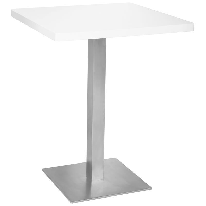 Tavoli alti design design casa creativa e mobili ispiratori - Tavoli alti bar ...