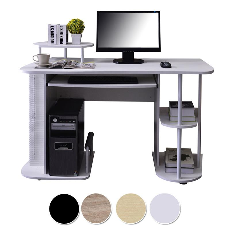 Sixbros mesa ordenador mesa oficina mesa escritorio for Oficinas seur