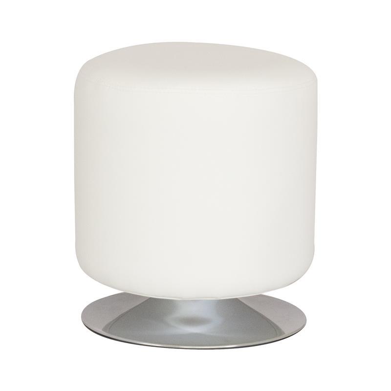 sixbros sitzhocker sitzw rfel hocker wei m 60351 2143 ebay. Black Bedroom Furniture Sets. Home Design Ideas