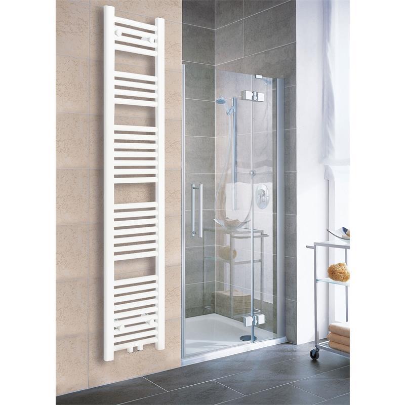 heizk rper 300 mm breit dl07 kyushucon. Black Bedroom Furniture Sets. Home Design Ideas