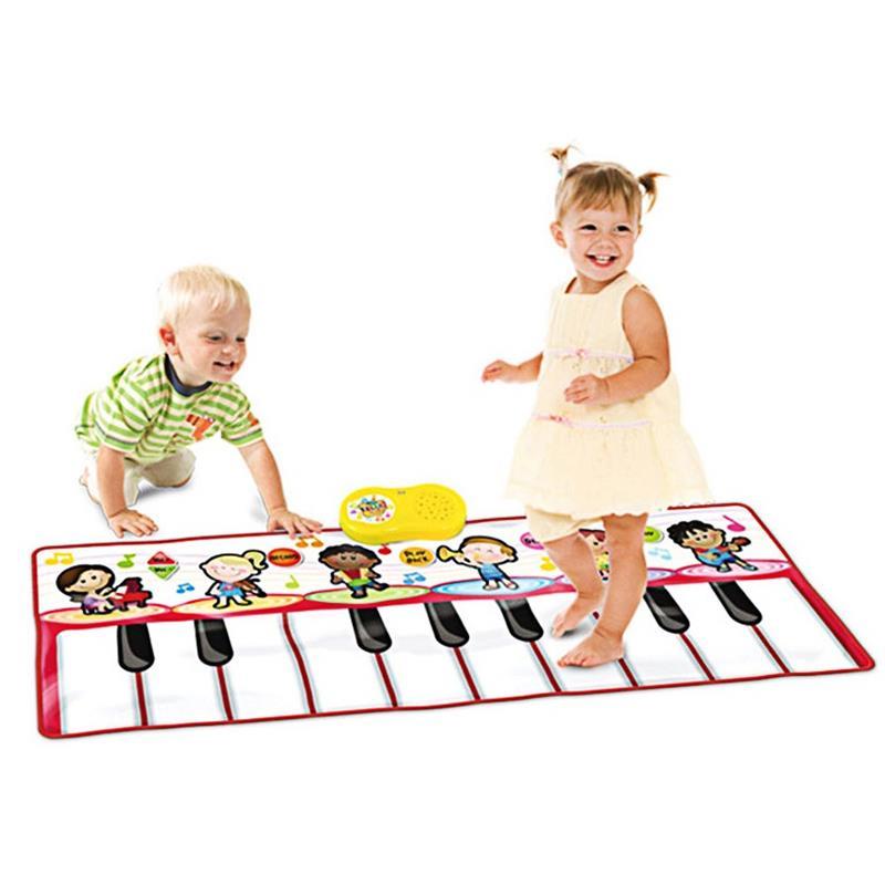 tapis de danse orchestre pour enfant slw937 2199. Black Bedroom Furniture Sets. Home Design Ideas