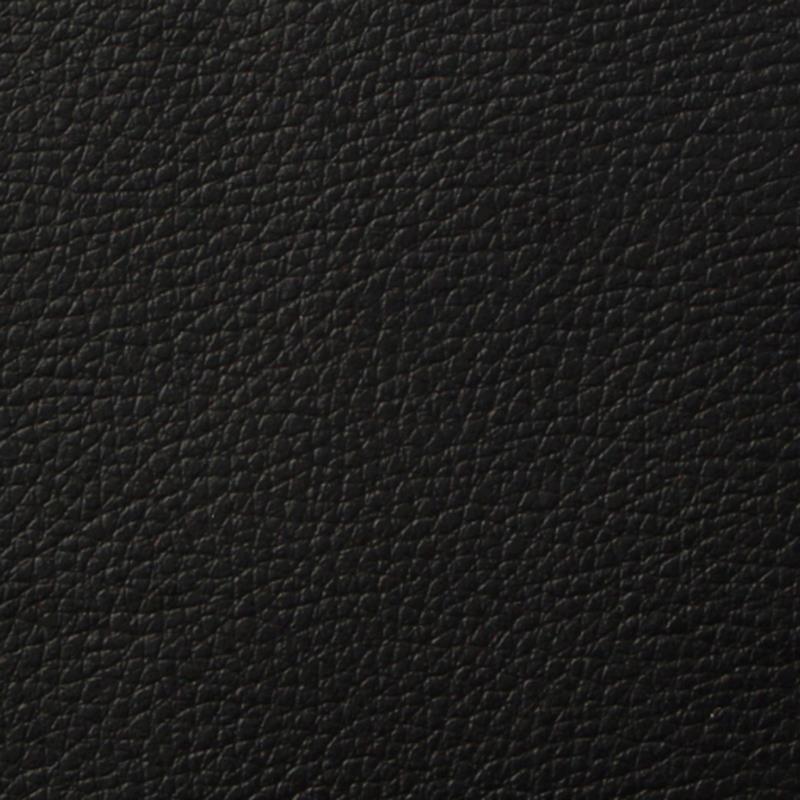 Bürostuhl Chefsessel Drehstuhl Schreibtischstuhl Schwarz 2810-1C/8397