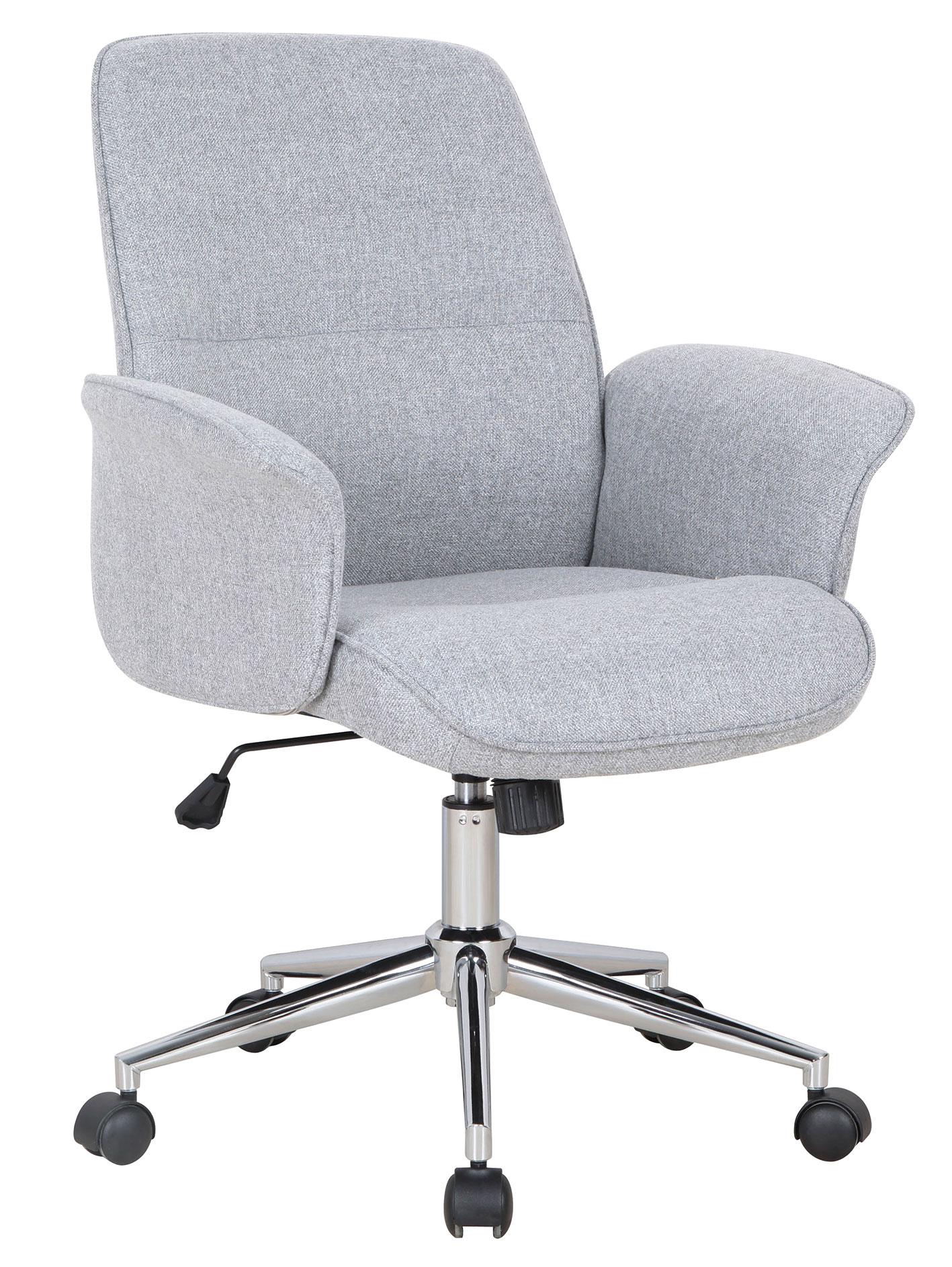 chair cs furniture office seating desk chairs cobi mesh task grey